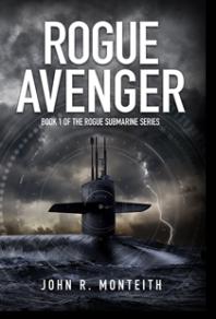 RogueAvenger
