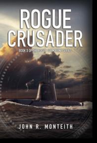 RogueCrusader