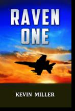 Raven-One