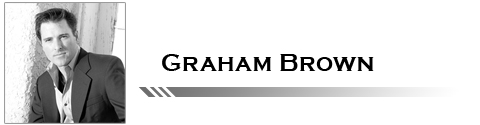 0author-tag-graham-brown