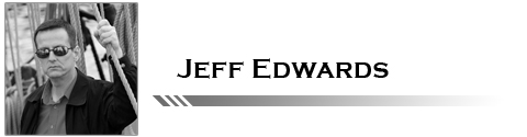 0author-tag-jeff-edwards