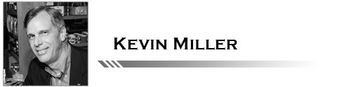 0author-tag-kevin-miller