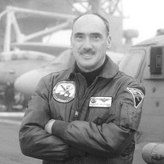 George Galdorisi