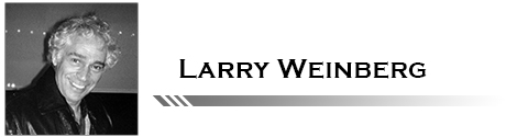 0author-tag-larry-weinberg