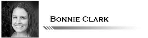 0author-tag-bonnie-clark