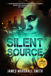 silentsource